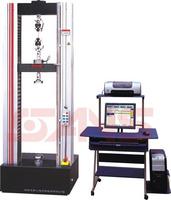 CMT4000系列电子万能试验机