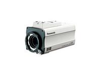 松下2/3寸3CCD攝像機AW-E860MC