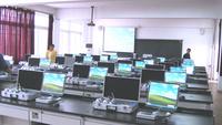 中学物理数字化探究实验室建设方案