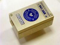 光纤陀螺仪VG941-3AM