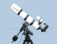 大观R127 F9.5天文望远镜
