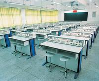 BY-WL-505A型物理实验室设备