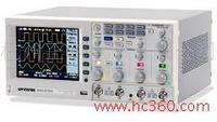 GDS-2204数字储存示波器