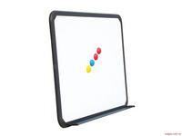 铝边框搪瓷白板 (FW01B)