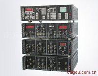 ND-501型微弱信号检测实验综合装置系列