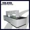 广州科玮实验台 实芯理化板中央台 工作台 实验室家具直销