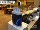 InnerPower公共耳机除菌机