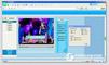一体化直播系统软件(ENT-LIVE)