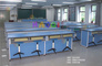 西安中学教学设备电磁学实验仪器及装置