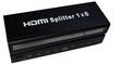 HDMI分配器8口,高清分配器
