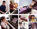 从成人自学,到儿童学琴,The ONE智能钢琴的演化之路