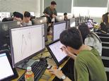 全省首家 東莞一高校今年將開設電競專業