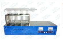 凱氏定氮消化爐價格/蛋白質消化爐廠家