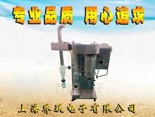 雙極回收噴霧干燥機/壓力式噴霧干燥機