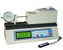 數控指示表檢定儀HAD-50G