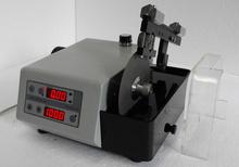 美華儀低速A精密切割機 型號:MHY-26237