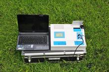 美華儀土壤養分水份測定儀 型號:MHY-25783