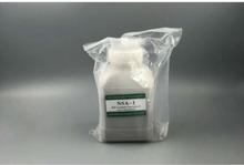 NSA-1土壤有效態成分分析參比標準物質-黑龍江綏化黑土