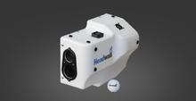 Dual Sensor VNIR/SWIR全波段機載高光譜成像儀