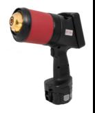 ET100 便攜式紅外發射率測量儀