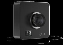 北京欧雷品牌  实验室设备  Optitrack Slim13E运动捕捉摄像头