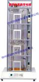四层透明仿真教学电梯实训装置 君晟品牌  教学实验示教仪器及装置  JS-DTA