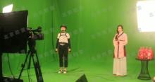 北京歐雷品牌  教學實驗示教儀器及裝置  OptiTrack影視動畫實訓室建設