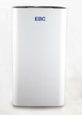 EBC空氣消毒凈化機 | 全封閉紫外光觸媒消毒殺菌 |辦公室空氣消毒