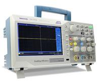 TBS1000B 系列數字存儲示波器 TBS1102B