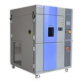 高低温冷热冲击试验箱滴胶线路板测试