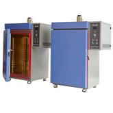 智能控溫 工業大型防爆干燥箱生產產家