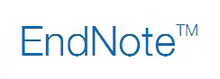 EndNote 20 参考文献管理软件