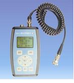 振动测量仪    型号:MHY-15201