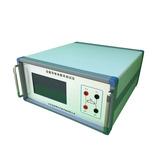 环氧树脂表面电阻测试仪