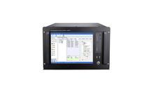 惠威公共廣播(HiVi-Swans)MCS7000系列IP可視公共廣播系統