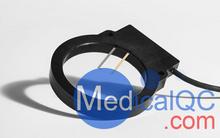 D1602膜式水听器,D1202膜式水听器,PA 0.2mm膜式水听器