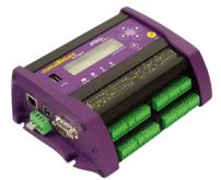 澳大利亚dataTaker DT80G岩土型数据采集器 特价促销