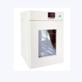 電熱恒溫培養箱 DHP-9052B