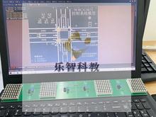 PCB定制设计,代码定制