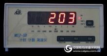 计时、计数、测速仪