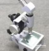 光電品牌 讀數顯微鏡 JXD3-1 測量范圍縱向0-50mm 最小讀數0.01mm