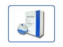 Visual HELP | 填土設計軟件