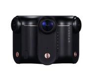 KanDao專業級3D全景拍攝VR相機