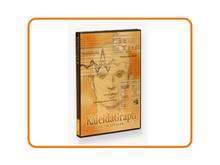 KaleidaGraph 丨 科学绘图软件