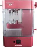 Smart Evaporator蒸發器C10