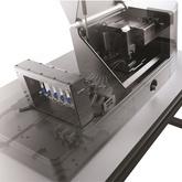 Lumicks超分辨单分子动力分析仪(荧光光镊)-C-Trap