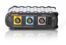 虚拟仪器VS5000