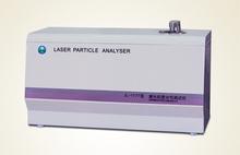 成都精新濕法激光粒度分析儀