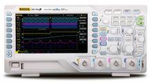 DS1000Z系列数字示波器