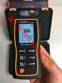 SW-6210深达威里氏硬度计便携式硬度计金属铁钢硬度测试仪SW6210